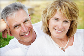 tooth crown dentistry Jefferson City dentist Fulton MO