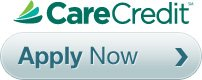 Apply for CareCredit dental financing in Jefferson City.